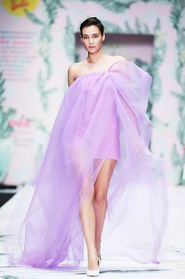 Alena_Akhmadullina_for_Barbie__mbfwr_spring_2016