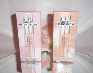Almay Instant Glow Highlighting Duo