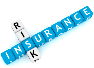 The Importance of Insurance for your Business