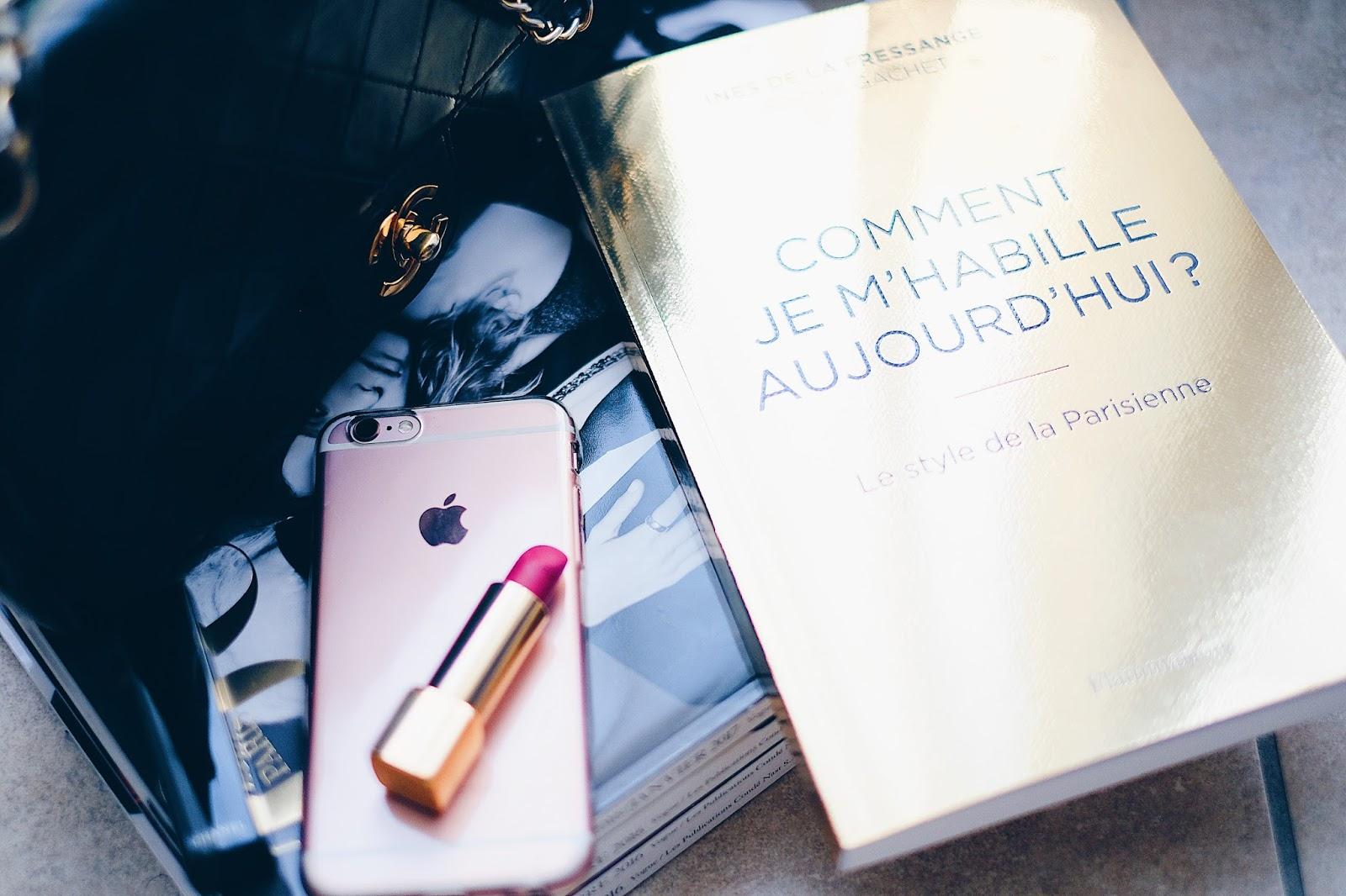 le_style_de_la_parisienne_ines_de_la_fressange_livre