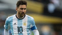 Argentina vs Bolivia 3-0 Video Gol & Highlights