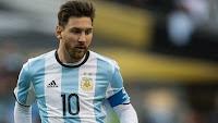 Argentina vs Bolivia 3-0 Video Gol & Highlights