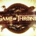 Game of Thrones   HBO cogita uma série derivada!