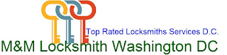 www.locallocksmithwashingtondc.com/