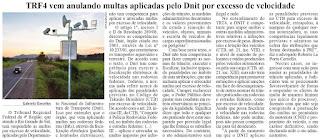 http://www.newsflip.com.br/pub/cidade//index.jsp?edicao=4813