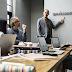 Mengapa Perusahaan Harus Menerapkan Competency Management System?