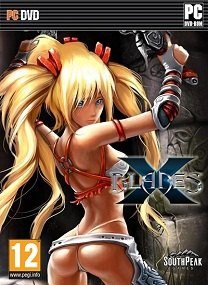 x-blades-pc-cover-www.ovagamespc.com