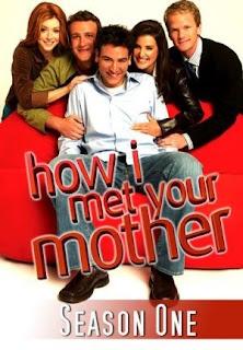 مشاهدة مسلسل How I Met Your Mother الموسم الرابع مترجم كامل مشاهدة اون لاين و تحميل  How-i-met-your-mother-first-season.10949