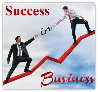 Bisnis Murah Menguntungkan dan Trik SUKSES di Tahun 2016