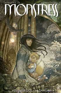 https://nuevavalquirias.com/monstress.html