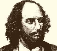 كلمات ومقولات ويليام شكسبير عن المرآه