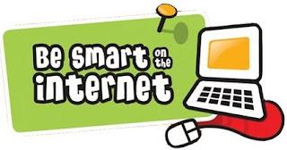 internet aman