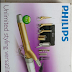 PHILIPS MULTI STYLER! EXCELENTE ESTADO