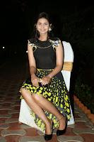 HeyAndhra Prachi Latest Dazzling Photo Shoot HeyAndhra.com