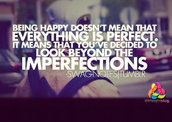 swag love quotes and sayings - photo #15