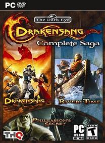 drakensang-complete-saga-pc-cover-www.ovagames.com