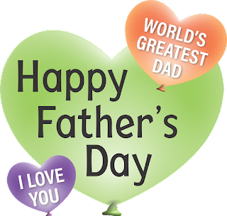 , happy fathers day pictures and quotes, happy fathers day pictures african American, happy fathers day pictures and sayings, happy fathers day pictures and messages, happy fathers day pics and sayings, happy fathers day pic for whatsapp