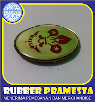 PIN PRINT RESIN CUSTOM | BIKIN PIN PRINT RESIN | CETAK PIN PRINT RESIN | BUAT PIN PRINT RESIN | ORDER PIN PRINT RESIN