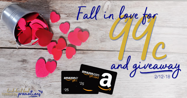 https://laid-backbooks.com/events-and-giveaways/fall-in-love-for-99c-and-giveaway/