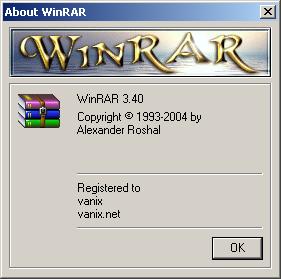 "<a href=""http://free-software69.blogspot.com/2012/05/download-winrar-v340.jpg""><img alt=""Winrar""src=""http://free-software69.blogspot.com/2012/05/download-winrar-v340.jpg""/></a>"