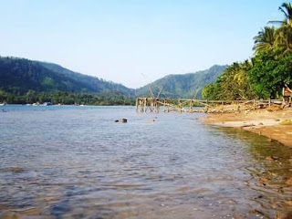 Travel Lampung Tangerang