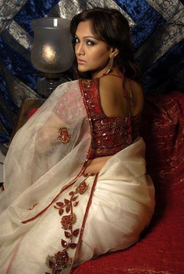 Best Aunty Pictures Bangladeshi Model Bindu Hot And -1289