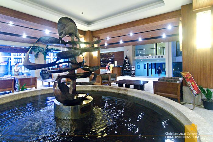 Crown Regency Resort & Convention Center Boracay