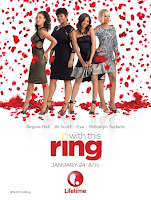 With This Ring (2015) online y gratis