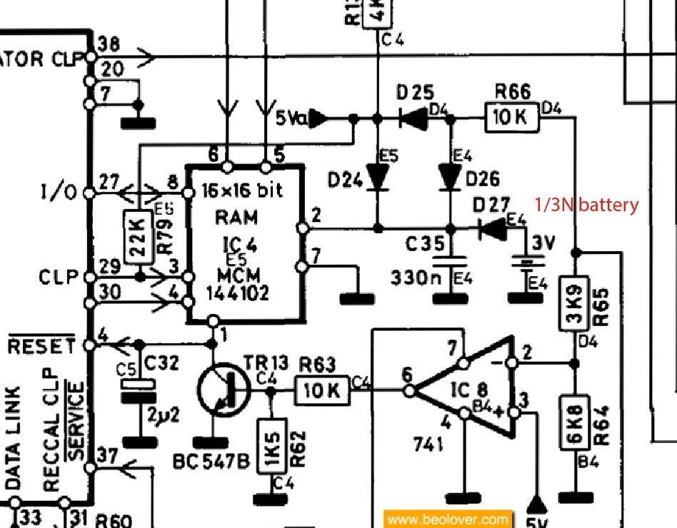 [DIAGRAM] Wiring Diagram Power Door Locks 99 Silverado