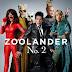 """""""Zoolander 2"""" - Dois novos comerciais de tv"""
