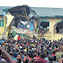 """""""We're Shocked To Read About Demolition Of Ayefele's Music House"""" — Oyo Government"""