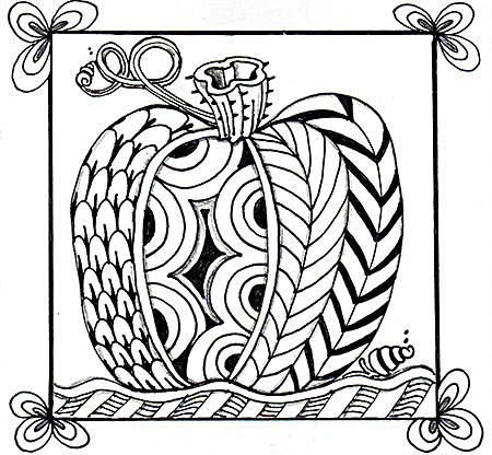 Ben Franklin Crafts and Frame Shop: Arts and Crafts