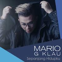 Download Lagu Mario G. Klau - Sepanjang Hidupku.Mp3 (4.27 Mb)