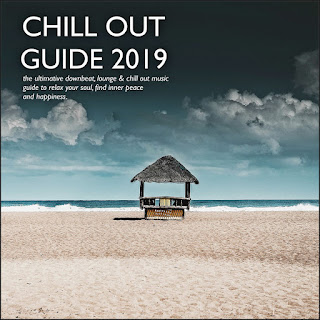 Various Artists - Chill Out Guide 2019 [iTunes Plus AAC M4A]