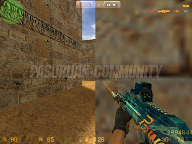 Patches & updates | counter-strike 1. 6 mods.