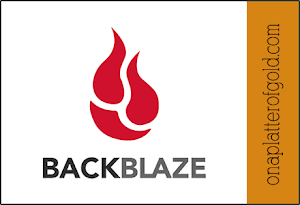 Backblaze offers award-winning cloud storage and backup solutions