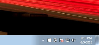 get windows 10 app icon