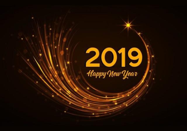 happy-new-year-2019-hd-wallpaper-4