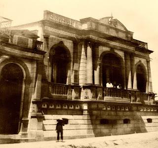 Casa de Júlio de Castilhos, Porto Alegre, Museu Júlio de Castilhos