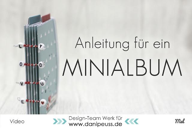 http://danipeuss.blogspot.com/2016/06/minialbum-mit-verspielter-bindung-tutorial.html