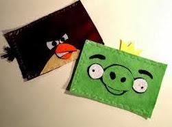 http://manualidadesreciclables.com/10897/funda-de-los-angry-birds