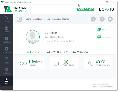 Loaris.Trojan.Remover.v3.0.89.226.Multilingual.Incl.patch-www.intercambiosvirtuales.org-3.png