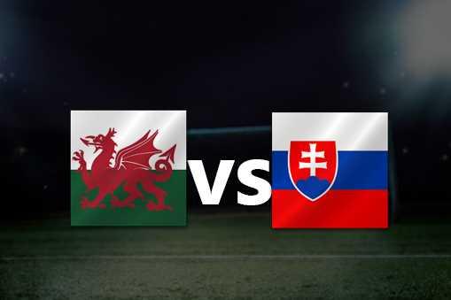 مباشر مشاهدة مباراة سلوفاكيا و ويلز ١٠-١٠-٢٠١٩ بث مباشر في تصفيات امم اوروبا ٢٠٢٠ يوتيوب بدون تقطيع
