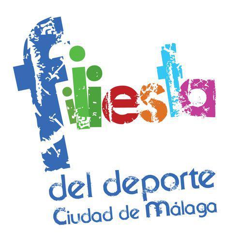 Fiesta del Deporte Málaga 2018. Actividades gratuitas. : El ...