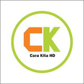 CaraKitaHD