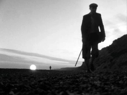 filme orson welles 1956