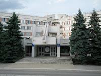 spitalul-ignatenco-chisinau-md.jpg