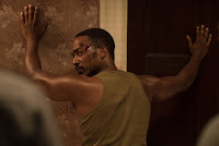 Anthony Mackie in Detroit (2017) (1)