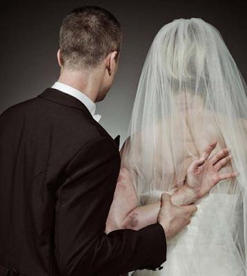 Las raíces culturales de la misoginia y de la violencia contra la mujer. Tomás Moreno