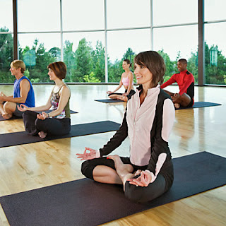 MS-benefits-of-yoga